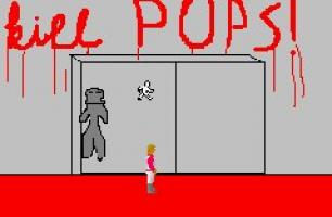 Screenshot 1 of Space Quest Mania