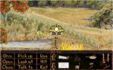 Screenshot 1 of The Grug Legends