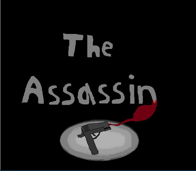 Screenshot 3 of The Assassin