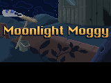 Screenshot of Moonlight Moggy