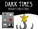 Screenshot 1 of Dark Times: Merry Christmas