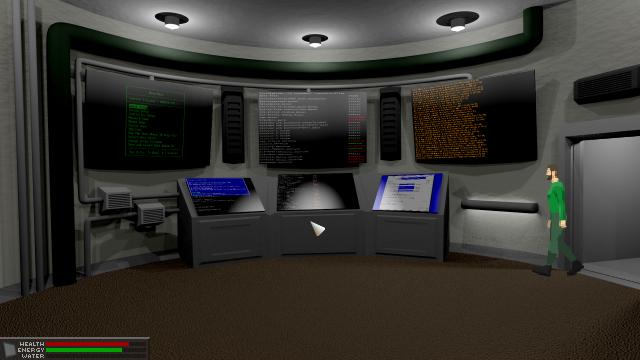 Screenshot 3 of Hidden Plains