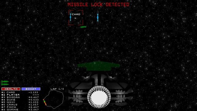 Screenshot 3 of Racist [MAGS] width=