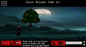 Screenshot 1 of FrightFest: Dracula vs Frankenstein vs The Mummy