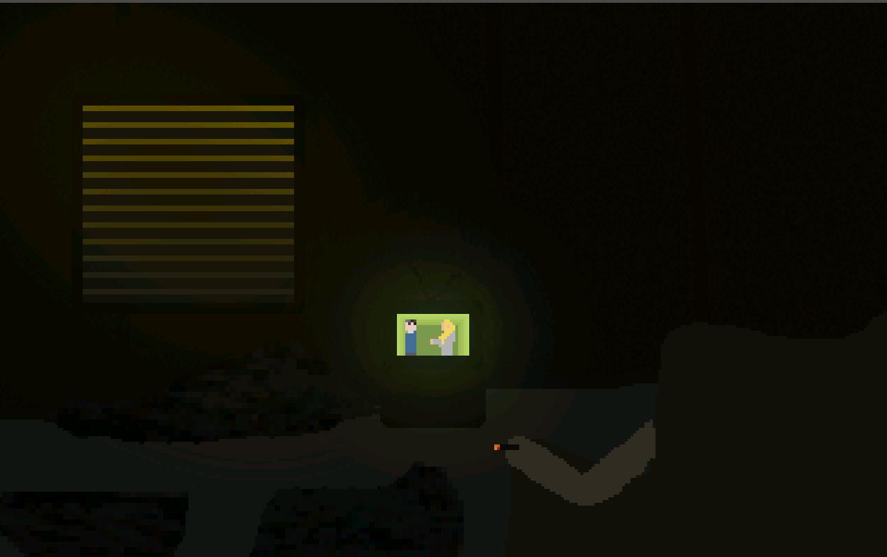 Screenshot 1 of Absin