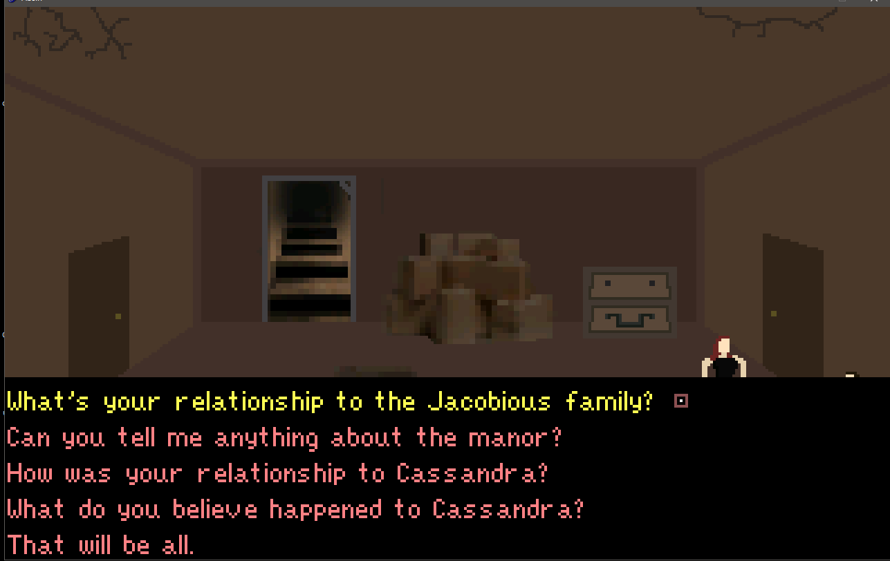 Screenshot 3 of Absin width=