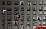 Screenshot 1 of Private Detective