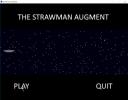 Screenshot 1 of The Strawman Augment