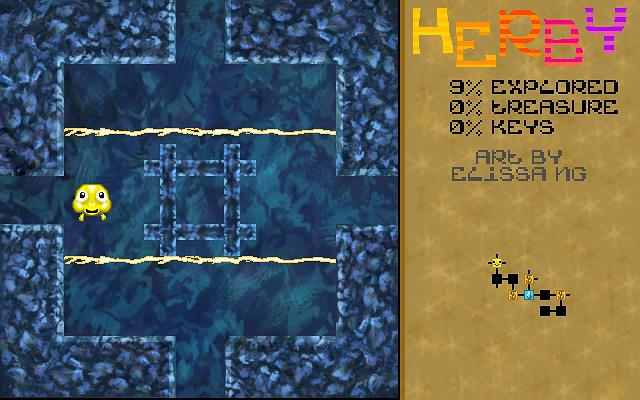 Screenshot 3 of Herby width=