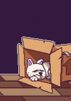 Screenshot 1 of Hell's Puppy