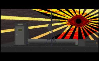 Screenshot 1 of Personal Rocket - DEMO