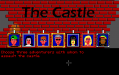 Screenshot 1 of The Castle