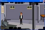 Screenshot 1 of Sliders Quest