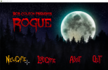 Screenshot 1 of Rogue