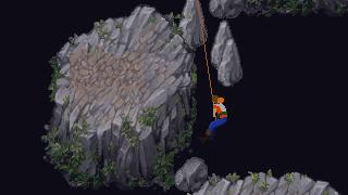 Screenshot 3 of Brothers & Wreckers (demo) width=