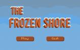 Screenshot 1 of The Frozen Shore