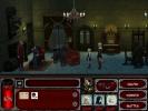 Screenshot 1 of Nous, les Mortifer