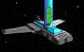 Screenshot 1 of A Son of Xenon - A Space Quest Prequel
