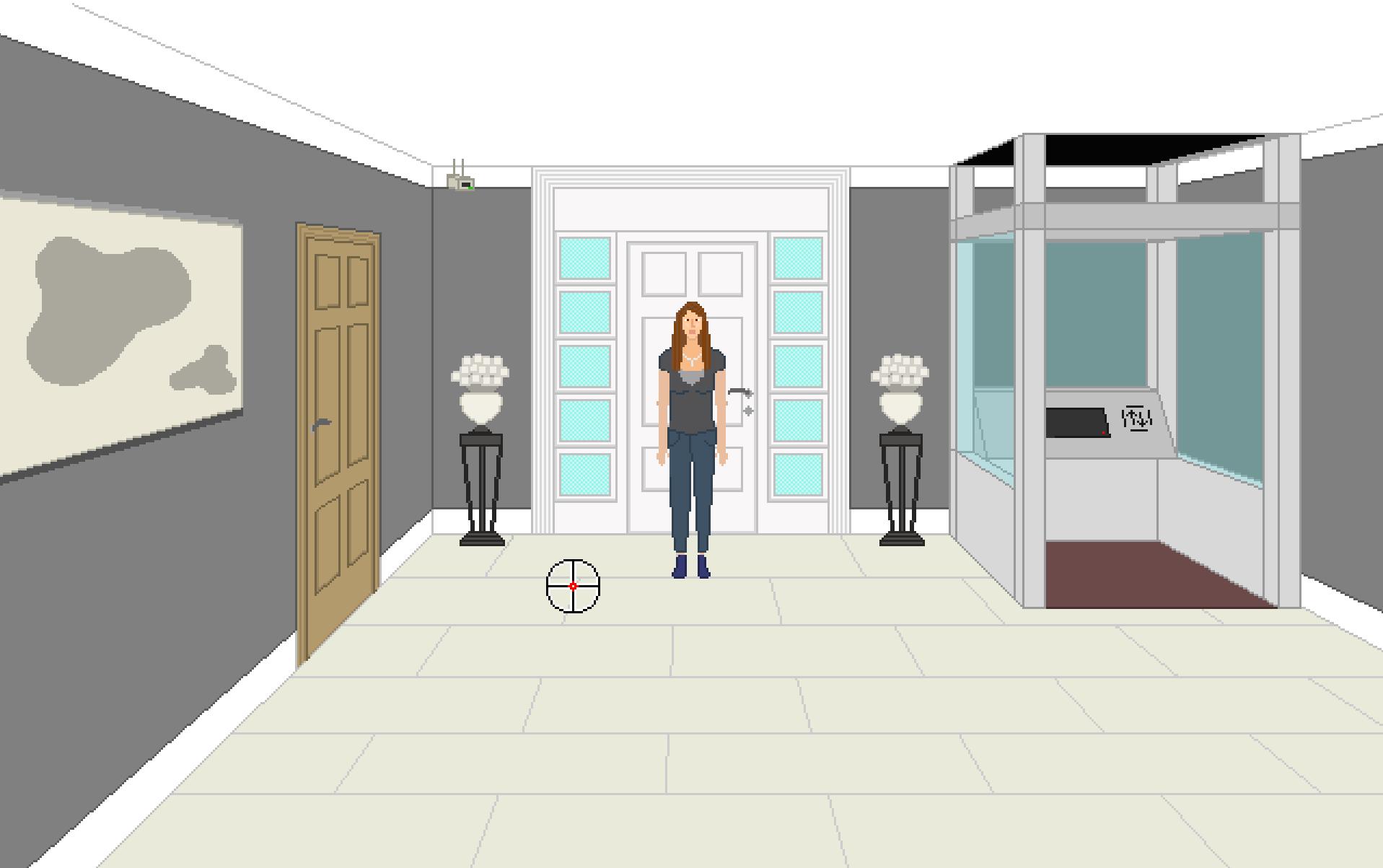 Screenshot 3 of The Penthouse width=