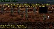Screenshot 1 of We'll meet again...