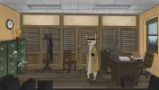 Screenshot 1 of Falcon City