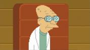 Screenshot 1 of Futurama: Who Said That!?!