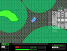 Screenshot 1 of Barn Runner: Pucker Factor