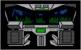 Screenshot 1 of Megacorp Redux