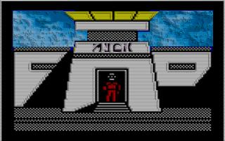 Screenshot 3 of Megacorp Redux width=