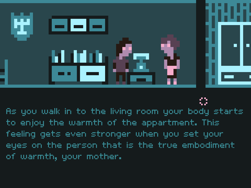 Screenshot 3 of Absurdistan - Demo width=