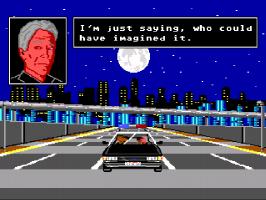 Screenshot 1 of Urban Witch Story