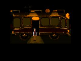 Screenshot 1 of FALL