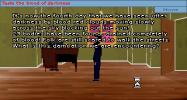 Screenshot 1 of Taste the blood of darkness