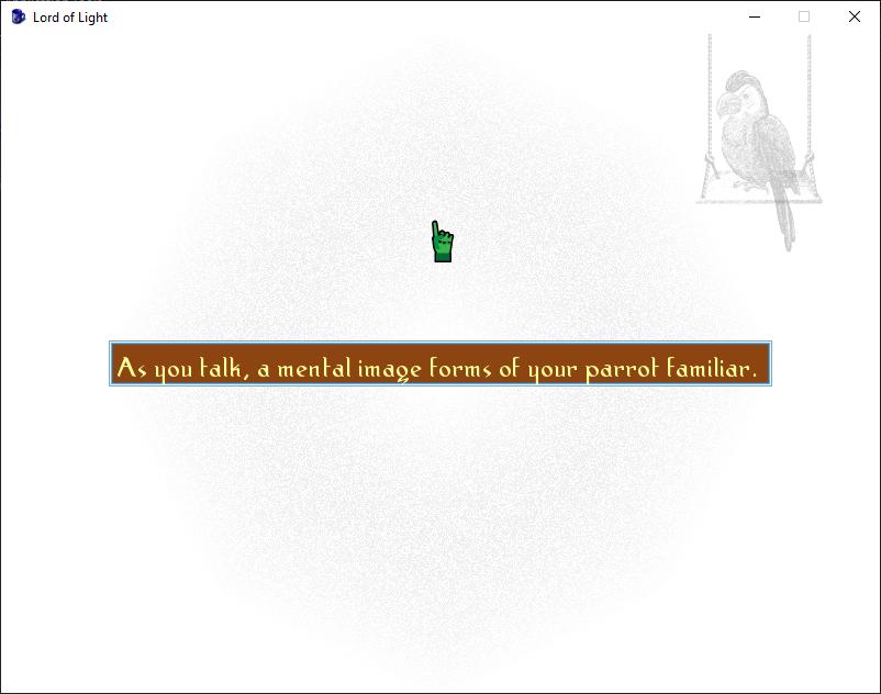 Screenshot 2 of Lord of Light width=