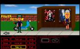 Screenshot 1 of Maniac Metalhead Mania