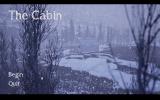 Screenshot 1 of The Cabin