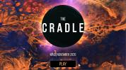 Screenshot 1 of The Cradle