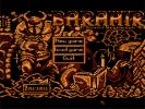 Screenshot 1 of Barahir's Adventure: Askar's Castle
