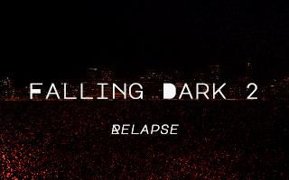 Screenshot 1 of Falling Dark 2: Relapse