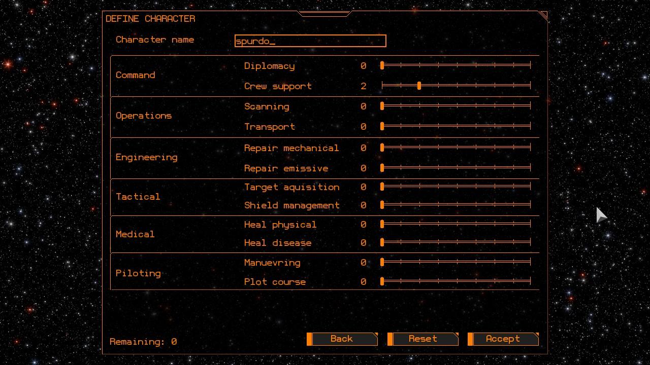 Screenshot 2 of Starship Light [BETA] width=