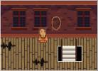 Screenshot 1 of The House of Mr Chocolate