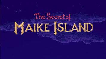 Screenshot 1 of The Secret of Maike Island