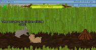 Screenshot 1 of Food Wars
