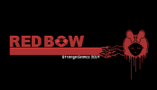 Screenshot 1 of Red Bow