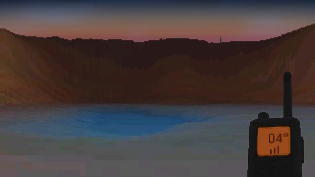 Screenshot 2 of I Rented a Boat width=