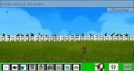 Screenshot 1 of Dirandious Kroken