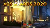 Screenshot 1 of AGS Awards Ceremony 2020