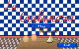 Screenshot 1 of La Carbonara