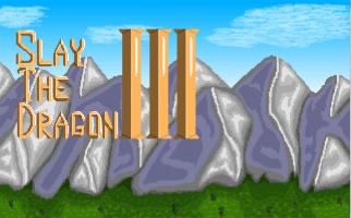 Screenshot 1 of Slay the Dragon III