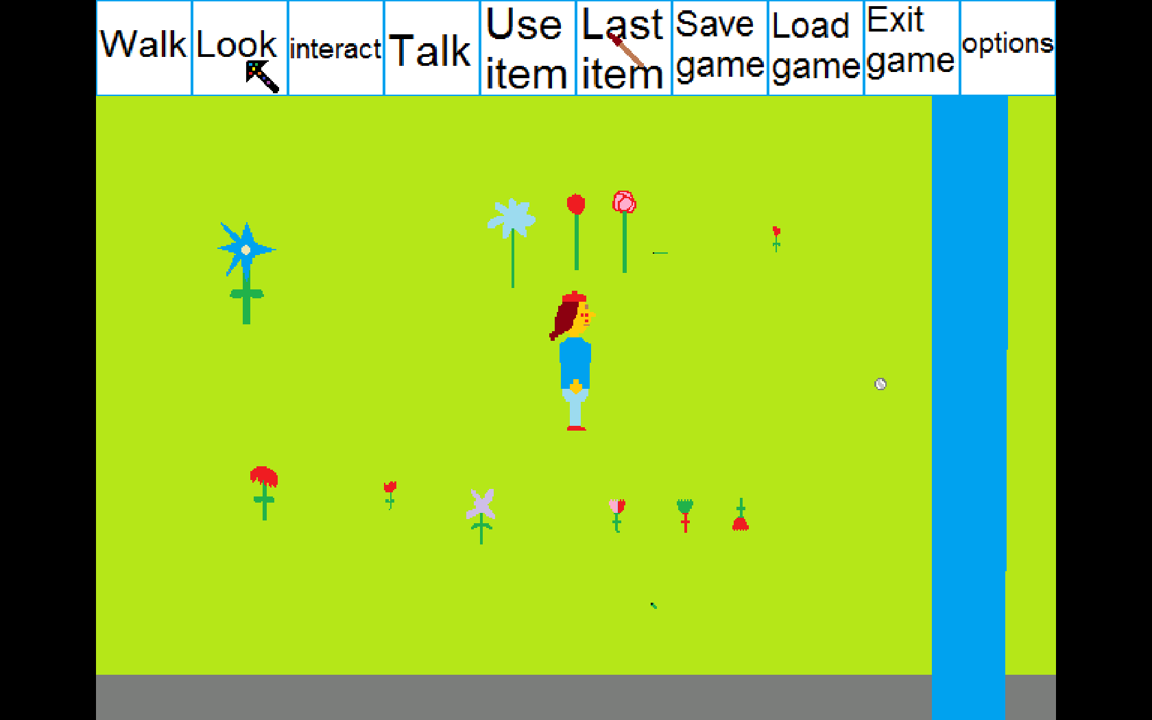 Screenshot 3 of Essence of Imagination width=